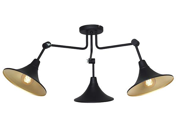 Подвесной светильник Antika AA-142453