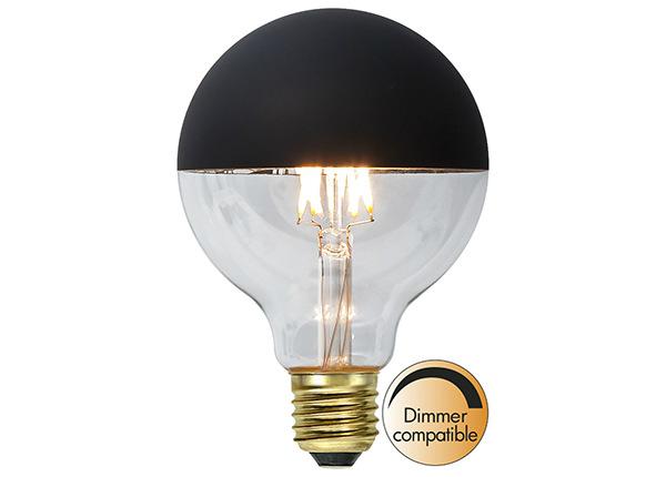 LED лампа E27 2,8 Вт
