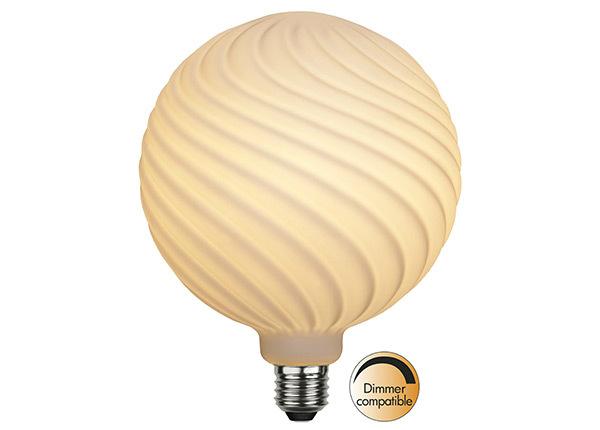 LED лампа E27 6 Вт