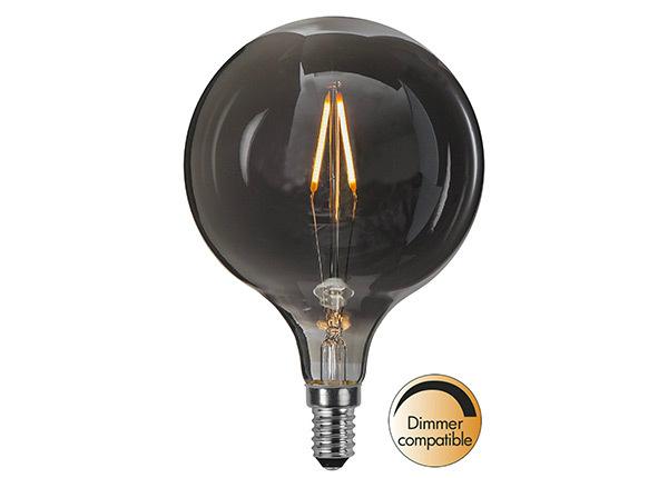 Декоративная LED лампочка E14 1,4 Вт
