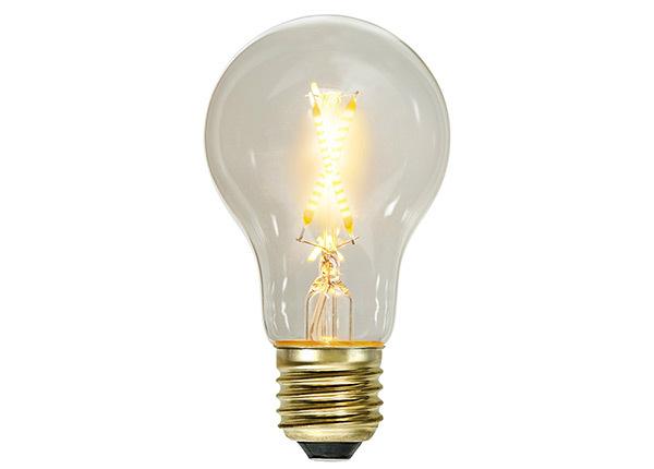 LED лампочка E27 0,5 Вт