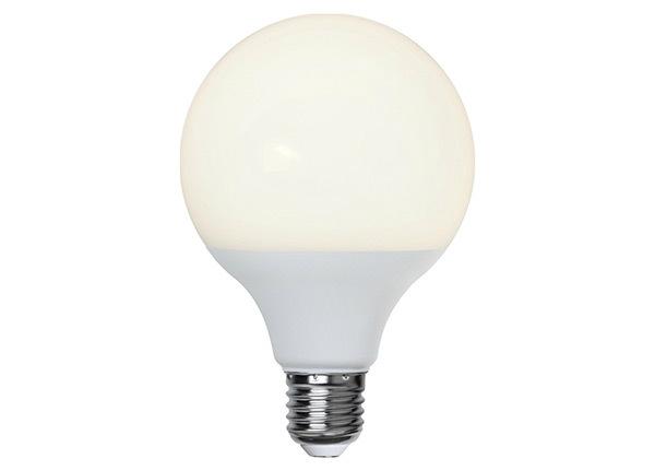 LED лампочка E27 3,7 Вт