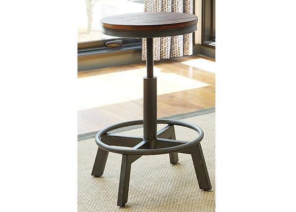 Барный стул / табурет BM-142651