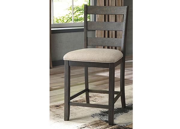 Барный стул BM-142657