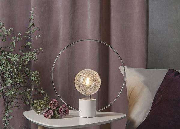 Настольная лампа Forever