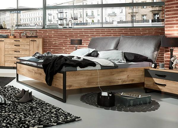 Кровать Detroit 180x200 cm SM-142690