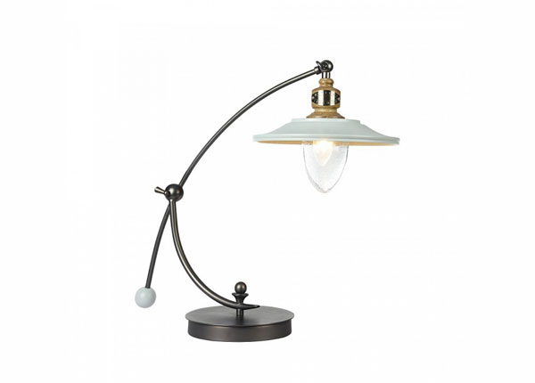 Настольная лампа House Senna