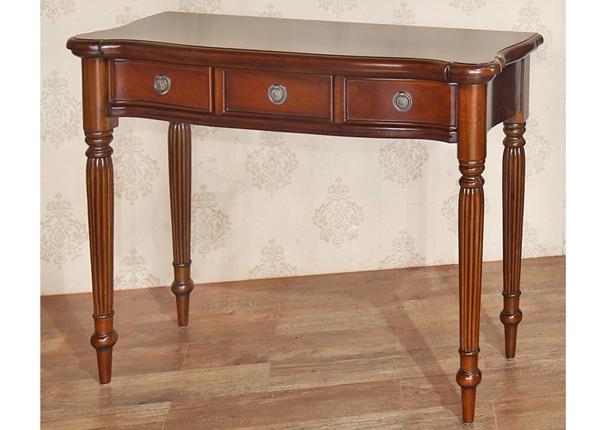 Консольный стол Mahagon BM-142735