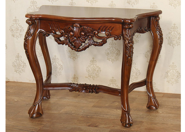 Консольный стол Mahagon BM-142737