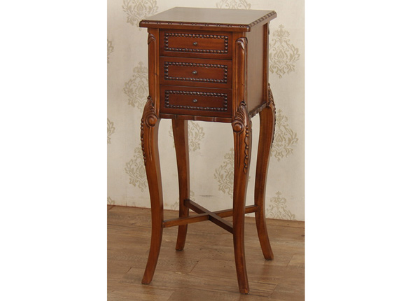 Консольный стол Mahagon BM-142743