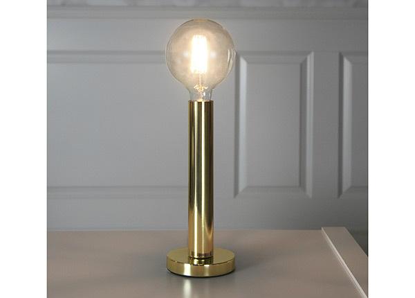 Настольная лампа Glans