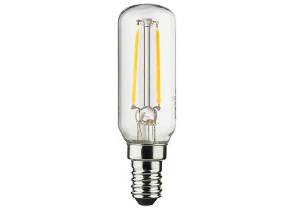 LED лампочка E14 2,5 Вт 2 шт