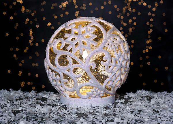 Рождественская декорация Frost AA-142885