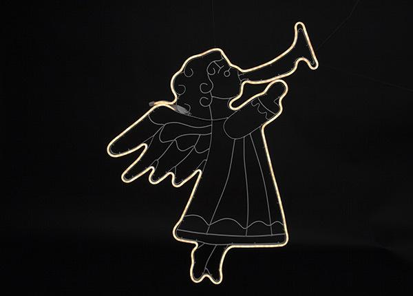 LED ангел Neoled AA-142893