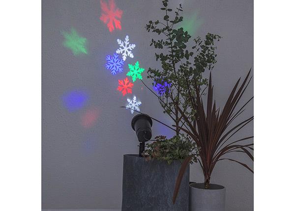 Лазер Ledlight AA-142898