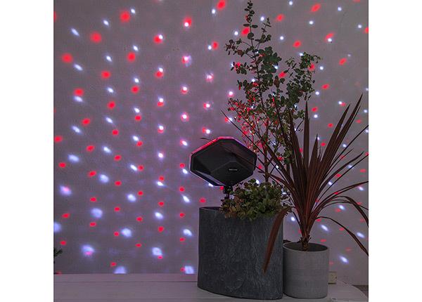 Лазер Ledlight AA-142900