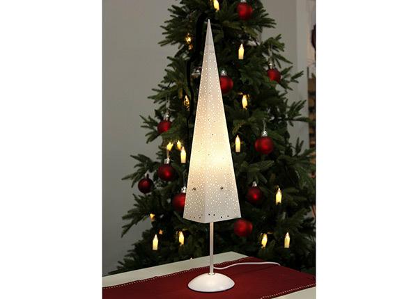 Настольная лампа Dot AA-142905