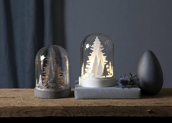 LED рождественское украшение Купол AA-142989
