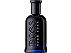 Boss Bottled Night aftershave 100 мл NP-143008