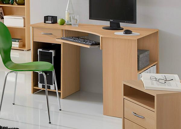 Рабочий стол Felix SM-143046