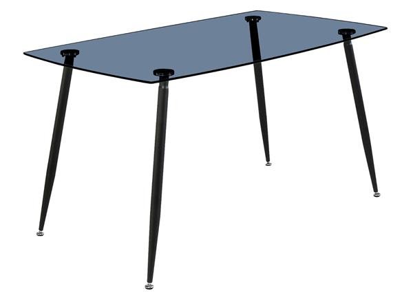Обеденный стол Koo 140x80 cm TS-143161