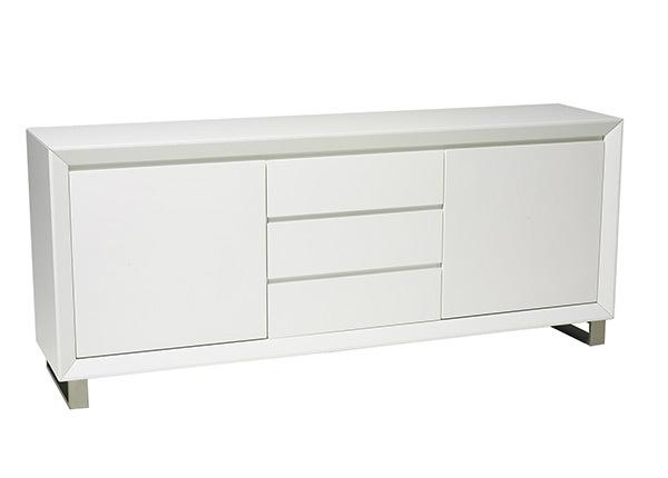Комод Base 200 cm AY-143219