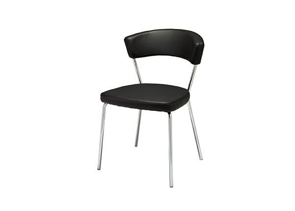 Обеденные стулья Preben 4 шт