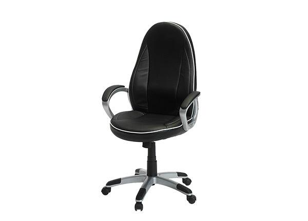 Рабочий стул Speedy 4 AY-143456