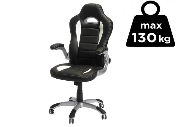 Рабочий стул Speedy 3 AY-143457