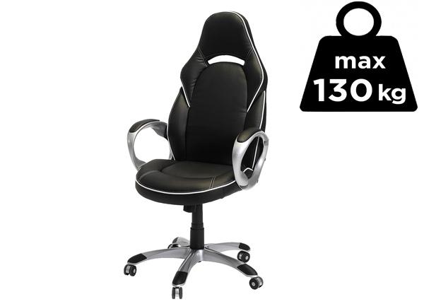 Рабочий стул Speedy 1 AY-143517