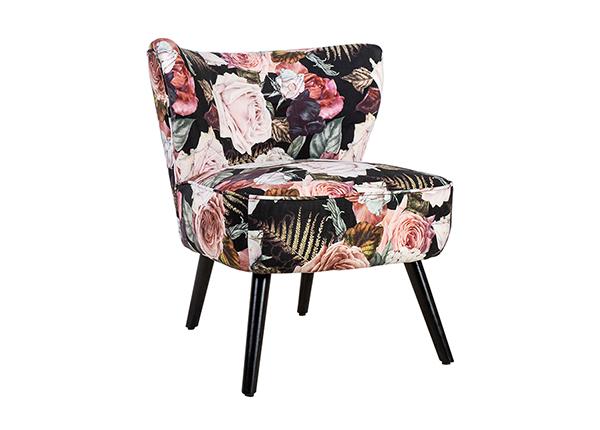 Кресло La Perla EV-143618