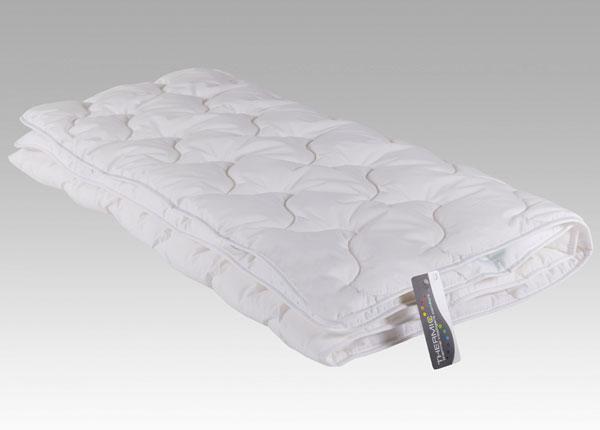 Наматрасник Thermal Balance 90x200 см ND-143799