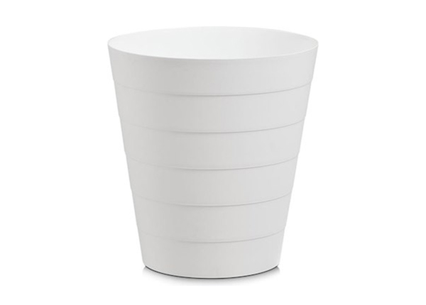 Урна для мусора 8,8 л