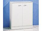 Шкаф для ванной Standard SM-14410