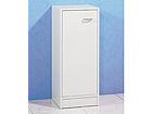 Шкаф для ванной Standard SM-14411
