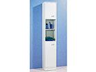 Высокий шкаф Standard SM-14421