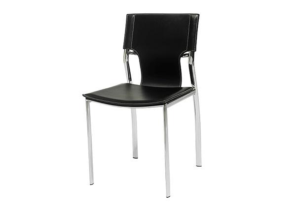 Обеденные стулья Jacob, 4 шт