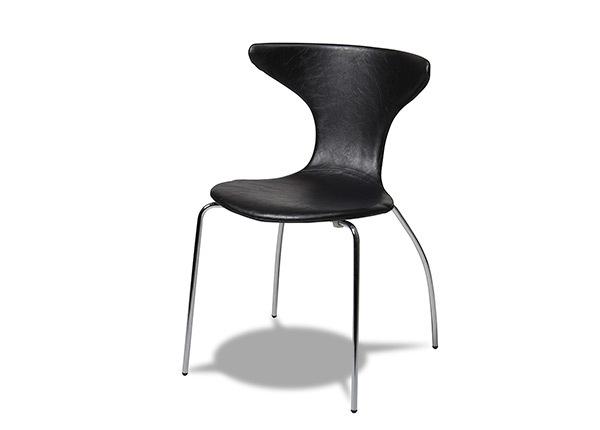 Обеденные стулья Suki, 4 шт