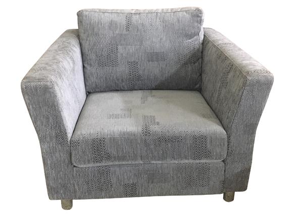 Кресло Kaie