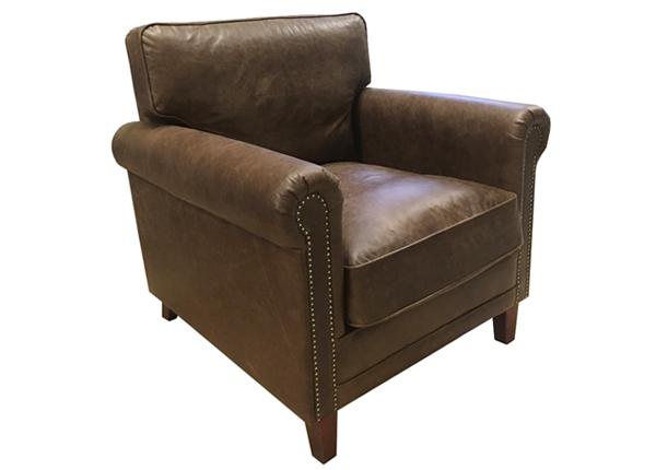 Кресло Timberland