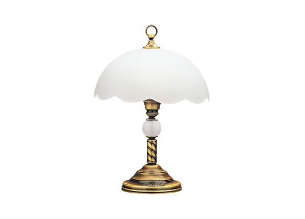 Настольная лампа Jupiter G