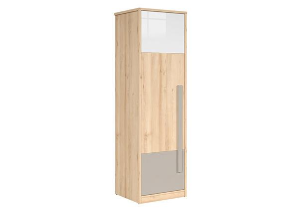 Шкаф платяной TF-144629