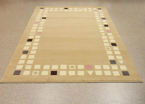 Шерстяной ковер 120x170 см AA-144744