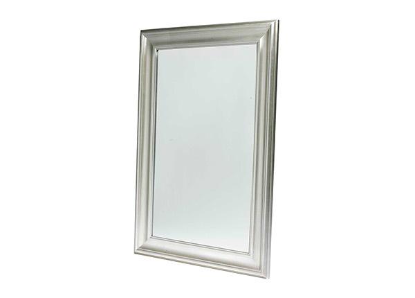 Зеркало 108x78 cm