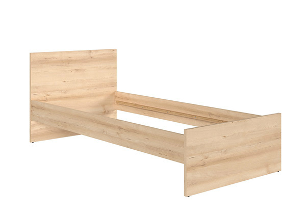 Кровать 90x200 cm TF-144802