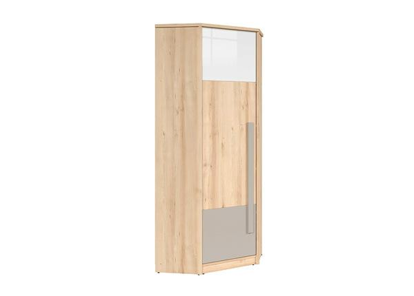 Шкаф платяной TF-144804