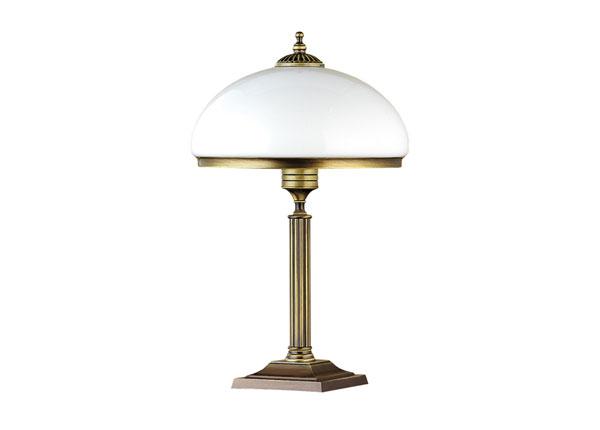 Настольная лампа Zeus