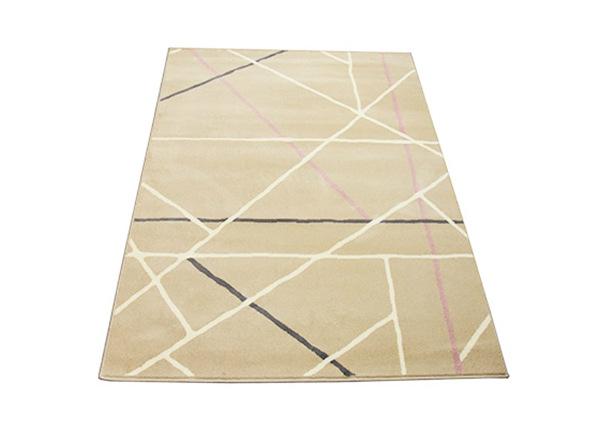 Шерстяной ковер 120x170 см AA-144900