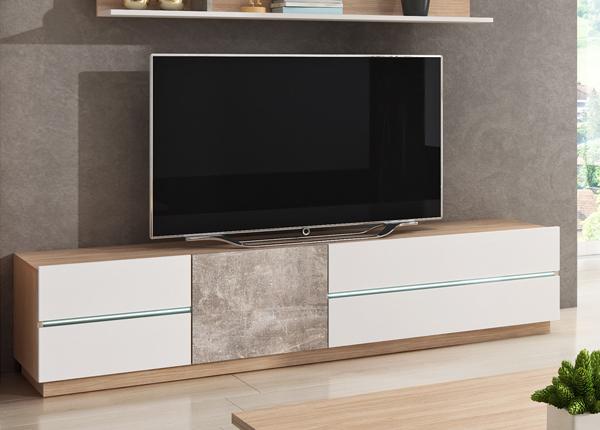 Подставка под ТВ CM-144978
