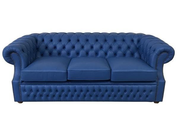 3-местный диван Winston